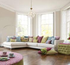 Sehr Chic   Luxuriöse # Inneneinrichtung (via Architecture U0026 Engineering)  Mehr Ideen: | Interior Design | Pinterest | Luxuriöse Inneneinrichtung, ...