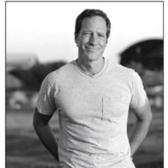 Mike Rowe (Dirty Jobs) is a funny guy. Not bad on the eyes either. Gorgeous Men, Beautiful People, Mike Rowe, I Love Him, My Love, Raining Men, Funny Love, Big Men, Attractive Men