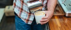 How to Make Latte Art at Home : https://1912pike.com/how-to-make-latte-art-at-home/?utm_source=sdn&utm_medium=wifi&utm_term=how-to-make-latte-art-at-home&utm_content=0&utm_campaign=sdn