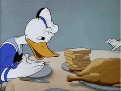 Donald's Nephews (1938)