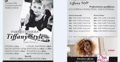 Stampa Volantini Pubblicitari Giulianova: Stampa Digitale Flyer  http://www.lelcomunicazione.it/blog/stampa-volantini-pubblicitari-giulianova-stampa-digitale-flyer/