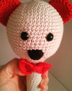 Baby Dolls, Crochet Hats, Paper, Blog, Dolls, Knitting Hats