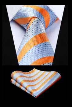 e5532a666b216 11 best lads images in 2016 | Ties, Man fashion, Color combinations
