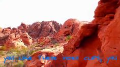 Valley of Fire, Red Rocks, Royalty Free Video Clips Royalty Free Video, Valley Of Fire, Video Clip, Rocks, World, Youtube, Stone, The World, Batu