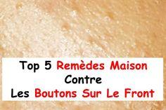 Top 5, Beauty Recipe, Skin Care, Board, Brighten Skin, Skincare, Skin Treatments, Sign, Planks