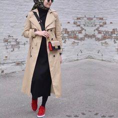 Muslim Fashion, Modest Fashion, Hijab Fashion, Fasion, Simple Hijab, Hijab Casual, Hijab Dress, Hijab Outfit, Muslimah Clothing