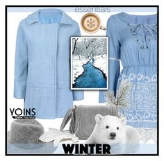 """Yoins 31"" by erina-salkic ❤ liked on Polyvore featuring yoins, yoinscollection and loveyoins"
