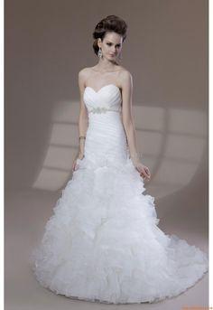 Robes de mariée Venus VE8115 Venus 2013