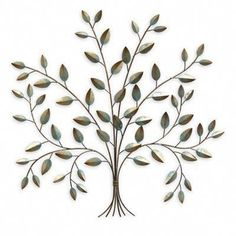 """Learn additional details on """"metal tree wall art decor"""". Look into our web site. Tree House Decor, Tree Wall Decor, Wall Art Decor, Tree Decorations, Metal Tree Wall Art, Metal Wall Decor, Metal Art, Painting Metal, Wall Decor Online"""