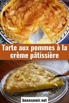 Mozzarella, French Toast, Food And Drink, Snacks, Fruit, Breakfast, Tarte Fine, Quiches, Muffins
