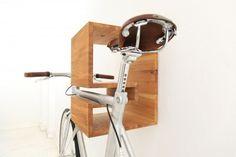kappo-bike-storage-solution-by-mikili-13