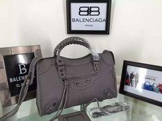 balenciaga Bag, ID : 50170(FORSALE:a@yybags.com), balenciaga blue handbags, balenciaga replica, balenciaga new designer, balenciaga one strap backpack, balenciaga cheap purses and wallets, balenciaga cute handbags, balenciaga tote, balenciaga black classic city, ballenciaga, balenciaga hardware, balenciaga travel backpacks for women #balenciagaBag #balenciaga #gray #balenciaga #bag