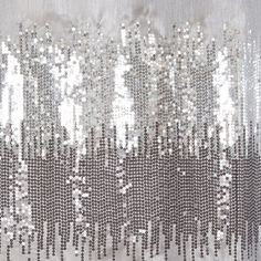 shower curtains steamer - Google Search