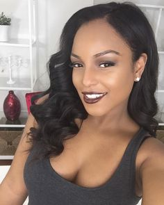 Youtube Star, Business Owner, Mother of TWO - Latoya Forever has turned her outgoing personality and youtube channel into a profitable, international brand
