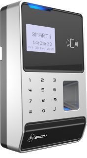 9 Best Biometric Time and Attendance devise images in 2014