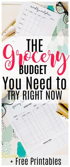 Cheap foods to help make your food budget go farther Best of