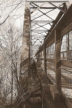 http://fineartamerica.com/featured/1-harry-easterling-bridge-peak-sc-lisa-wooten.html
