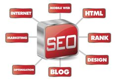 What #SEO as a service Can Do For Your Company and Your Business?