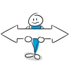 Illustrator, Sketch Notes, Stick Figures, Smurfs, Presentation, Doodles, Doodle Ideas, Blue, Education
