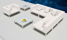 witte-Lounge-set1.jpg (800×475)