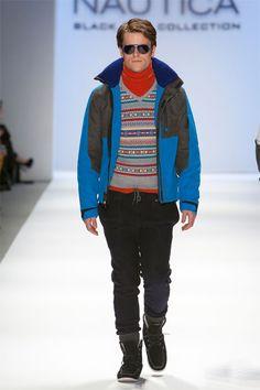 nautica-new-york-fashion-week-fall-2013-15.jpg