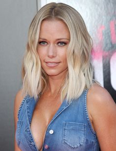 Kendra wilkinson porn duly answer