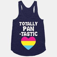 Totally Pantastic | T-Shirts, Tank Tops, Sweatshirts and Hoodies | HUMAN
