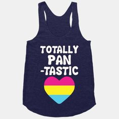 Totally Pantastic | T-Shirts, Tank Tops, Sweatshirts and Hoodies | HUMAN