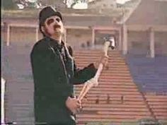 King Diamond - The Invisible Guest 1996 Live