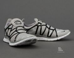 Womens Running Shoes Without Laces 61