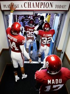 #memories #BOOMER... So sad I won't be there this fall for what is one of my favorite things ever!!!