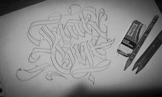 FrakOne. Stencil Art, Stencils, Design, Templates, Stenciling, Painting Stencils, Sketches