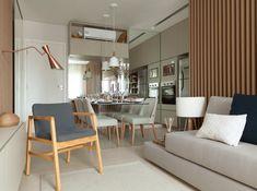 small-room-architecture