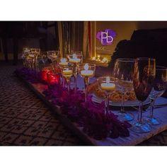 www.paigebrowndesigns.com  ROMANTIC TABLE DECOR, VALENTINES DAY IDEAS Paige Brown Designs Instagram photos @paigebrowndesigns - EnjoyGram NASHVILLE TENNESSEE WEDDING PLANNER AND DESIGNER