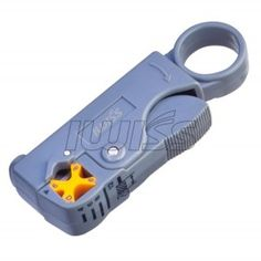 Iwiss Electric Co.,Ltd TL series Coaxial Cable Stripper with 2-Blades Model for Network Tool » Iwiss Electric Co.,Ltd