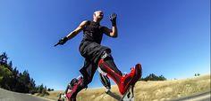 http://www.runningshoesguru.com/2014/11/bionic-boots/