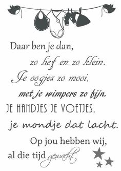Tekst Baby Quotes, Funny Quotes, Baby Silhouette, Baby Boys, Second Baby, Baby Hacks, Journal Cards, Kids And Parenting, Birth