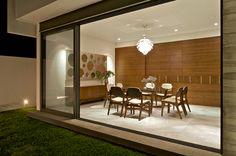 Galeria - Casa Zenit / Agraz Arquitectos SC - 15