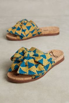 Shop the Sam Edelman Henna Slide Sandals and more Anthropologie at Anthropologie today. Read customer reviews, discover product details and more.