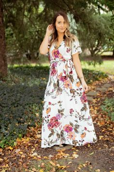 4528fd283c38 Fall Outfit Ideas | What to Wear for Fall | Fall Dresses | Lane 201 Boutique