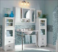 Bathroom Vanity Lights Pottery Barn pinterest • the world's catalog of ideas