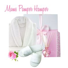 Yellow Duck Baby Gifts and Hampers offers quality personalised baby blankets, hampers & other baby gift products in Australia. Mothersday Gift, Baby Hamper, Personalized Baby Blankets, Gift Hampers, Baby Gifts, Luxury, Women, Personalised Baby Blankets, Gift Baskets
