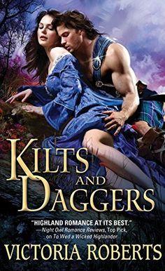 highlander erotica erotic short stories historical romance anthology of vikings bdsm erotica highlander and billionaire romance