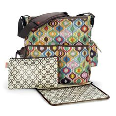 Discover a unique selection of cool gifts recommended by expert gift finders. Gift Finder, Cool Gifts, Louis Vuitton Damier, Baby Shower Gifts, Pattern, Jonathan Adler, Color, Diaper Bags, Infants