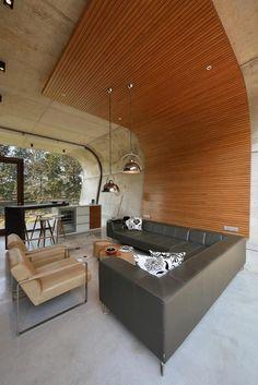 amenajare_interioara_casa_cu_piscina
