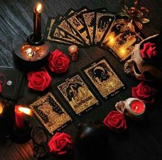 Wiccan, Witchcraft, Magia Elemental, Love Oracle, Witch Aesthetic, Major Arcana, Psychic Readings, Pentacle, Oracle Cards