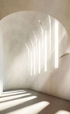 80 Amazing Home and Building Natural Light Architecture Design - DecOMG Light Architecture, Interior Architecture, Shadow Architecture, Amazing Architecture, Arcade Architecture, Synagogue Architecture, Installation Architecture, Architecture Background, Sacred Architecture