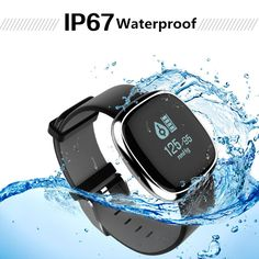 Cheap fitness tracker, Buy Quality smart watch fitness directly from China watch fitness Suppliers: Fashion Elderly Waterproof Smart Watch for Parents Gift Heart Rate Blood Pressure Monitor Health Smart Watch Fitness Tracker GPS Wearable Device, Fitness Watch, Parent Gifts, Heart Rate, Fitness Tracker, Portable, Blood Pressure, Smart Watch, Watches