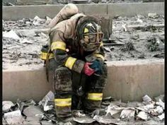 In the Arms of the Angels: A September 11 Memorial  If you can watch this without grief, righteous anger and tears, you're stronger than I.