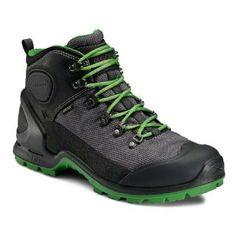 Beste Preise und frischeste Styles TOO Schuhe LIKE Stoff